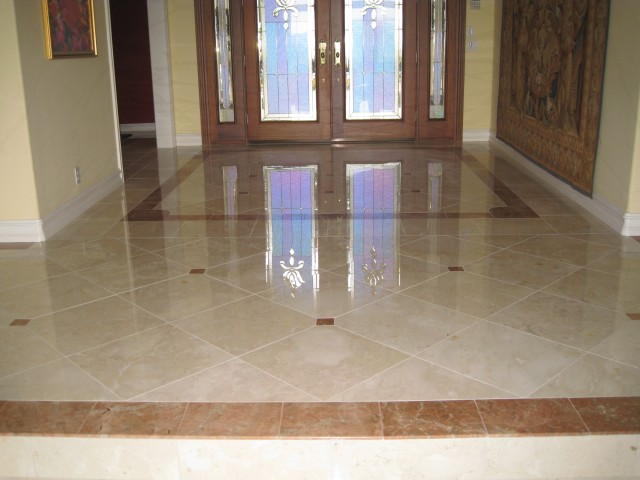 Marble Amp Natural Stone Cleaning In Walnut Creek